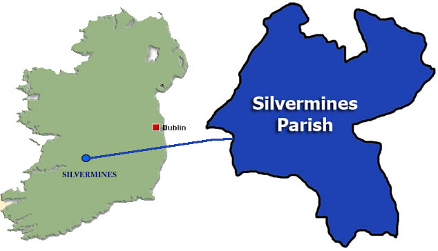 map-of-Silvermines
